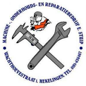 logo_EefStuip