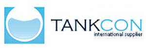 logo_tankcon