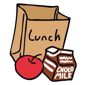 lunch-clip-art-4TbqB8jTg