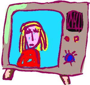 clipart_televisie_animaatjes-165